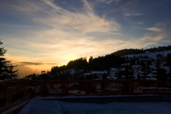 Skispaß 2018-2019-99